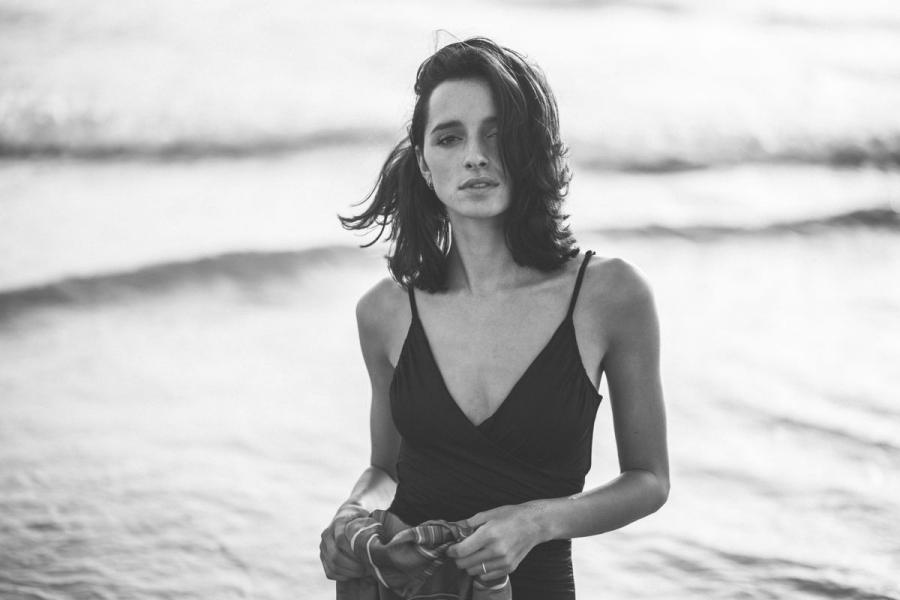 Pilar Magro naked (67 images) Video, Twitter, legs